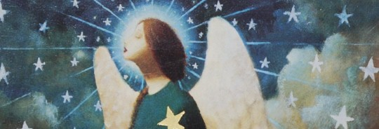 cropped-starry-angel.jpg